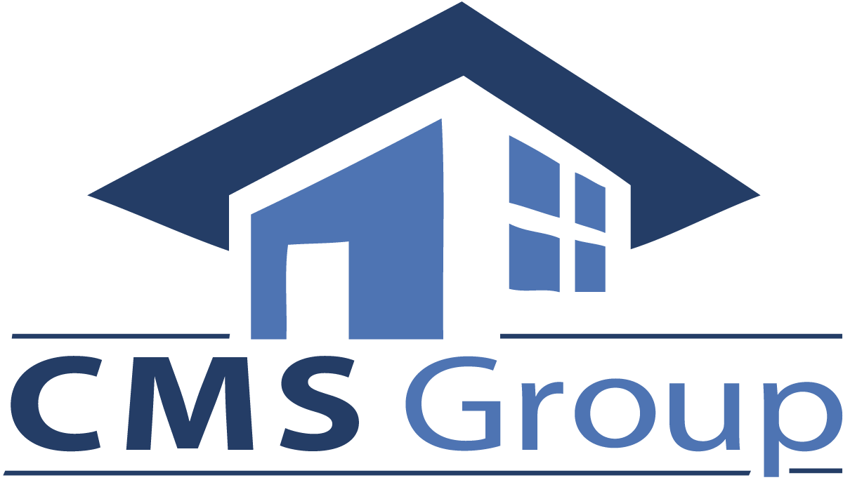 CMS Group Services Ltd